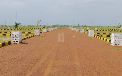 jemi-asirvatham-nagar-in-thiruvallur-elevation-photo-1ity