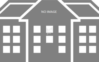 raunak-vijay-raj-in-masjid-bandar-west-master-plan-azj