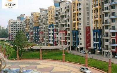 sun-city-phase-i-in-kondhwa-budruk-elevation-photo-bsw