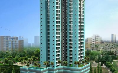 sabari-sahara-in-chembur-colony-elevation-photo-rvy