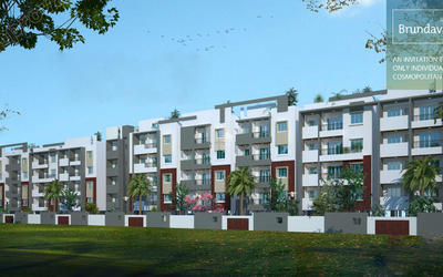gcn-brindavanam-in-bellandur-elevation-photo-jfx