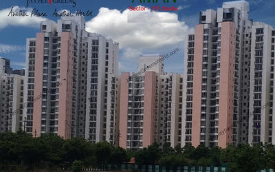 jaypee-aman-in-sector-151-1kzu