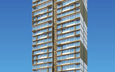 puneet-sanjivani-tower-in-vikhroli-east-elevation-photo-1zcl