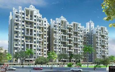 nsg-group-the-royal-mirage-in-wakad-elevation-photo-186u