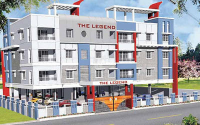 the-legend-in-dilsukh-nagar-elevation-photo-1dcf