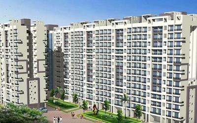 parasnath-parshwa-heights-g-wing-in-virar-west-elevation-photo-1bw2