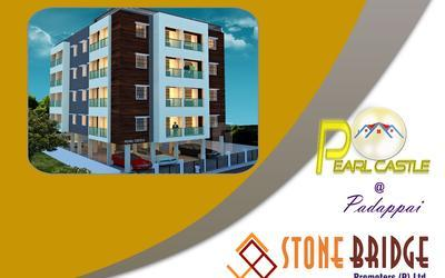 stone-bridge-pearl-castle-in-padappai-elevation-photo-1cad