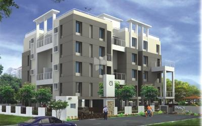 espree-reverie-in-vadgaon-elevation-photo-1epw