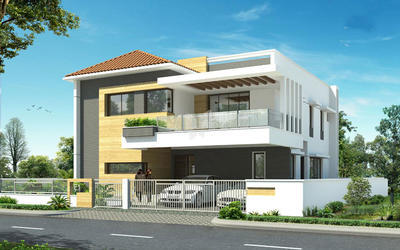 aparna-hillpark-gardenia-in-miyapur-elevation-photo-n7h