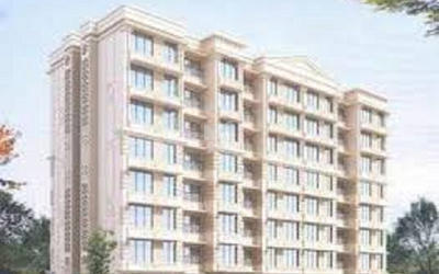 kt-essbee-geejay-chs-in-borivali-west-elevation-photo-1ex5