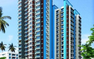 vaibhav-stella-residency-in-vikhroli-east-elevation-photo-11dk