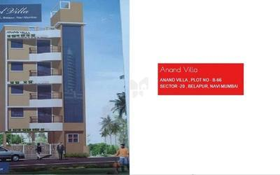 evergreen-anand-villa-in-sector-20-cbd-belapur-elevation-photo-p02