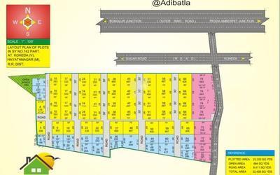 guru-dutta-golden-paradise-in-adibatla-master-plan-1dbo