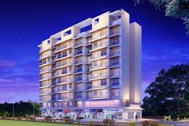 Bhoomi Prestige - Project Images