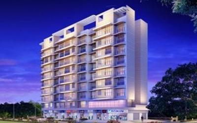 bhoomi-prestige-in-potohar-nagar-elevation-photo-znx.