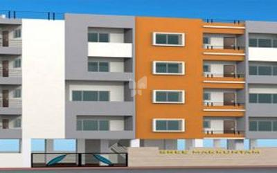 sree-reddy-makkuntam-apartments-in-banaswadi-elevation-photo-noo