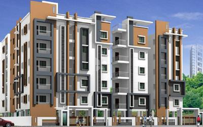 av-hare-ram-residency-in-peerzadiguda-elevation-photo-1hok