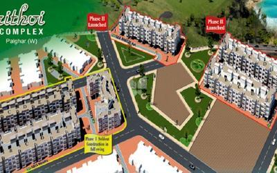 oswal-prithvi-complex-in-palghar-elevation-photo-1eeh