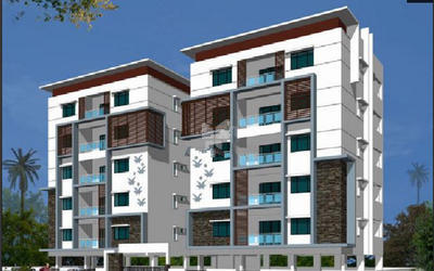 vishnu-homes-in-yousufguda-elevation-photo-1orx