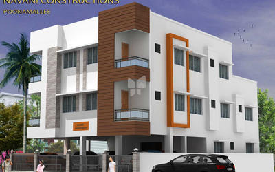 navani-parijatham-in-poonamallee-elevation-photo-1ljz