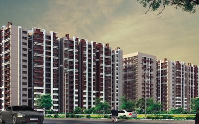 patel-smondo-in-gachibowli-elevation-photo-csz