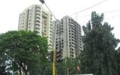shree-sai-sej-city-in-goregaon-west-elevation-photo-bfc.