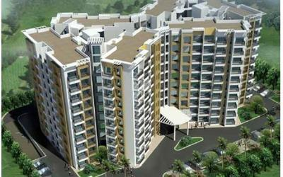 federal-samruddhi-in-amrutahalli-elevation-photo-1bki