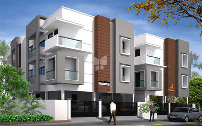 potential-the-edge-in-uthandi-1nc9