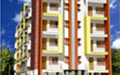 mbm-manor-in-raja-rajeshwari-nagar-beml-layout-elevation-photo-tkr
