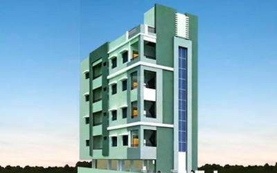 fair-deal-site-7-in-new-ashok-nagar-elevation-photo-21tn