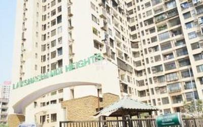 db-lakshachandani-heights-in-malad-east-elevation-photo-bhj