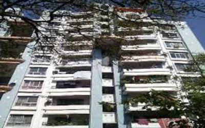 amar-heights-in-deccan-gymkhana-elevation-photo-1g1b