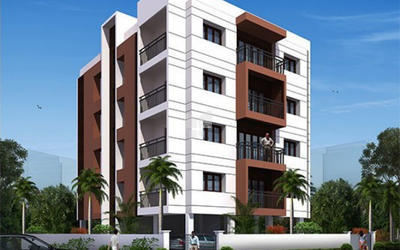 kgeyes-jeyselvams-in-anna-nagar-west-elevation-photo-ghe