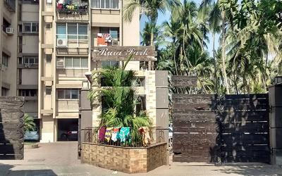 mittal-ruia-park-in-juhu-elevation-photo-lql