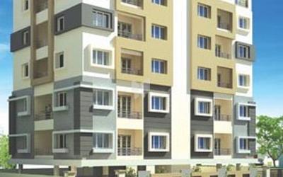 kbrs-dakshiths-residency-in-kondapur-elevation-photo-1ffj