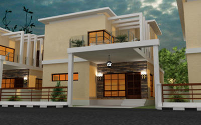 prajay-gulmohar-in-hayathnagar-elevation-photo-d3d