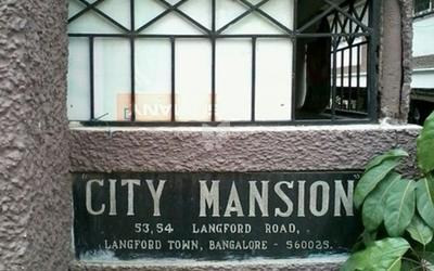 city-mansion-apartments-in-richmond-road-elevation-photo-vuu
