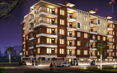 buildcon-maghad-mansion-in-sector-70-elevation-photo-1lds