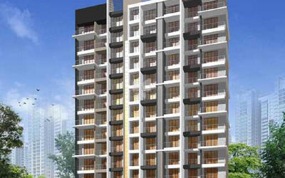 swastik-windsor-heights-in-sector-19-kharghar-elevation-photo-1r6u