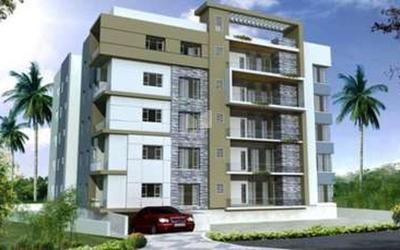 vamsiram-banjara-abode-in-banjara-hills-elevation-photo-1hda