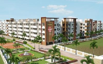 advaita-blossom-in-kelambakkam-elevation-photo-1lky