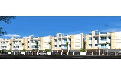 gayatri-adithi-in-tambaram-west-elevation-photo-sg7