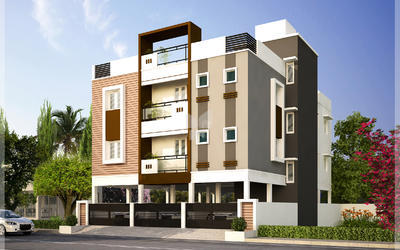 good-sheapherd-apartments-in-kolapakkam-elevation-photo-swk