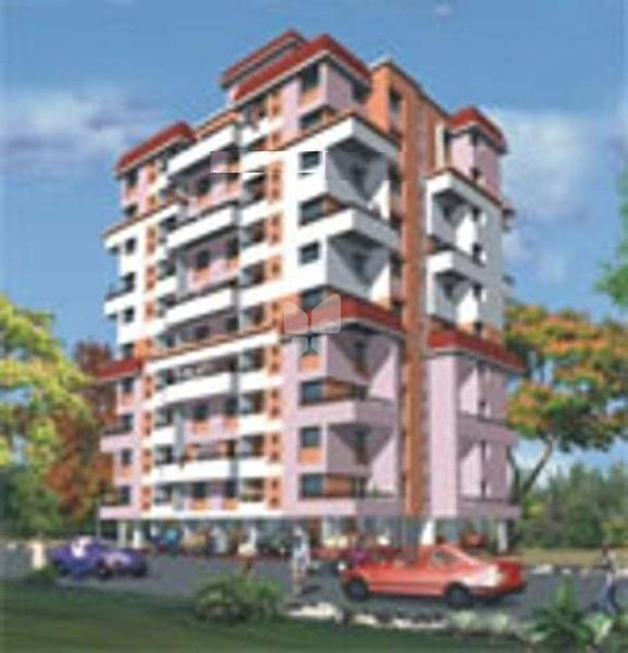 Bhujbal Township - Project Images