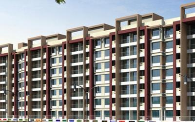 veena-velocity-phase-iii-in-vasai-west-elevation-photo-gt3