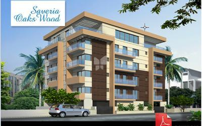 saveria-oakswood-in-kalyan-nagar-elevation-photo-oyr