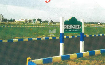yeses-green-garden-in-tambaram-east-elevation-photo-1bef.
