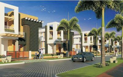 aadhar-dew-drops-villas-in-knowledge-park-5-1llc