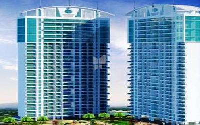 galaxy-green-woods-in-sector-30-kharghar-elevation-photo-a1l