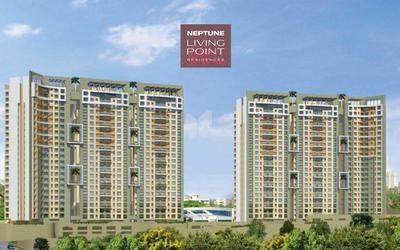 neptune-living-point-in-bhandup-west-elevation-photo-rag
